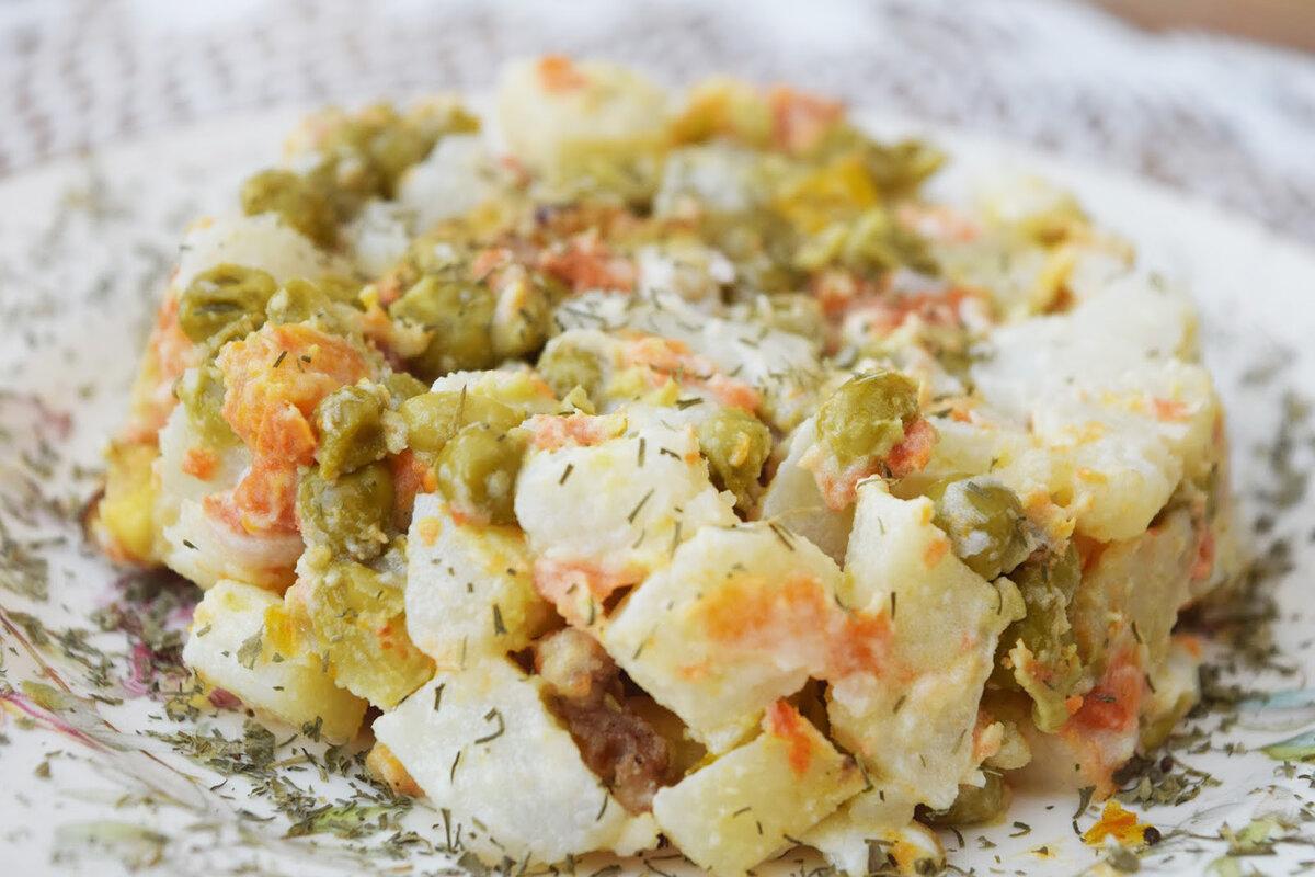 имеющихся фото постные овощные салаты рецепты с фото оперативно-тактической зрс дальнего