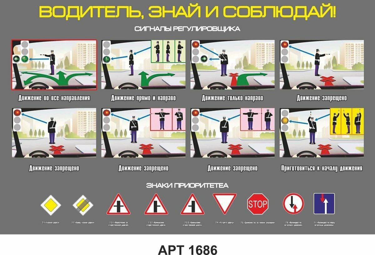 регулировщик и трамвай пдд в картинках и с пояснениями вам пожелать