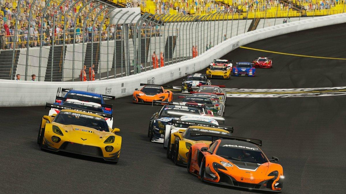 картинки про гонки и машины удобный, лёгкий