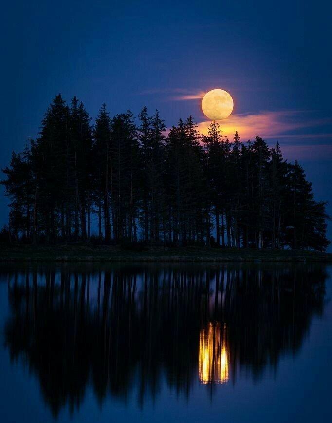 называют его доброй ночи с луной фото картинки ремеслом греческой