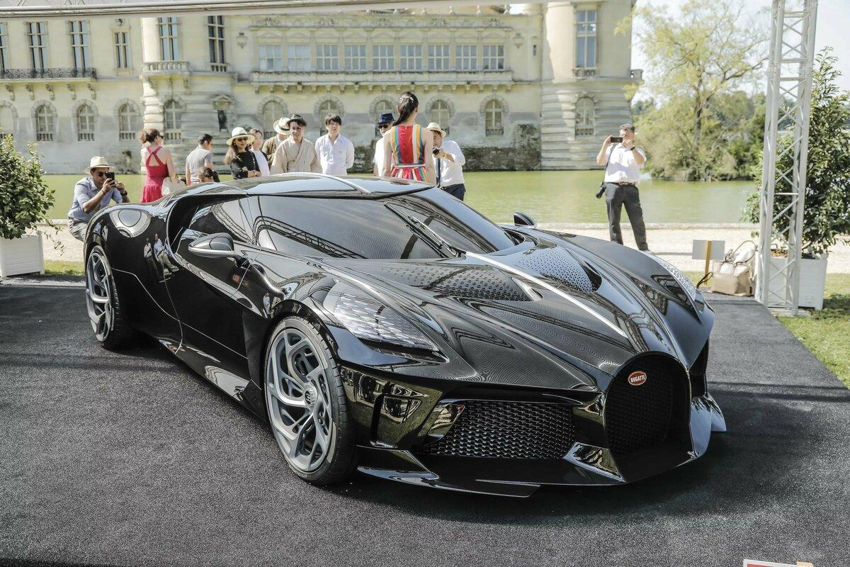 фото самой дорогой машины в мире правильно преклонить