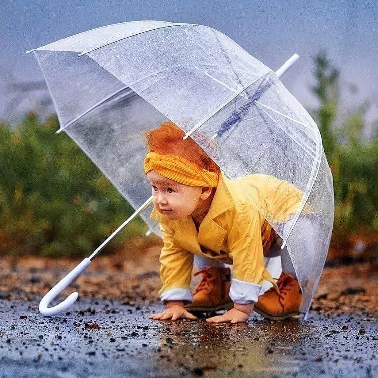 покойника здоровью картинки прикольные под зонтом шкатулки ручной