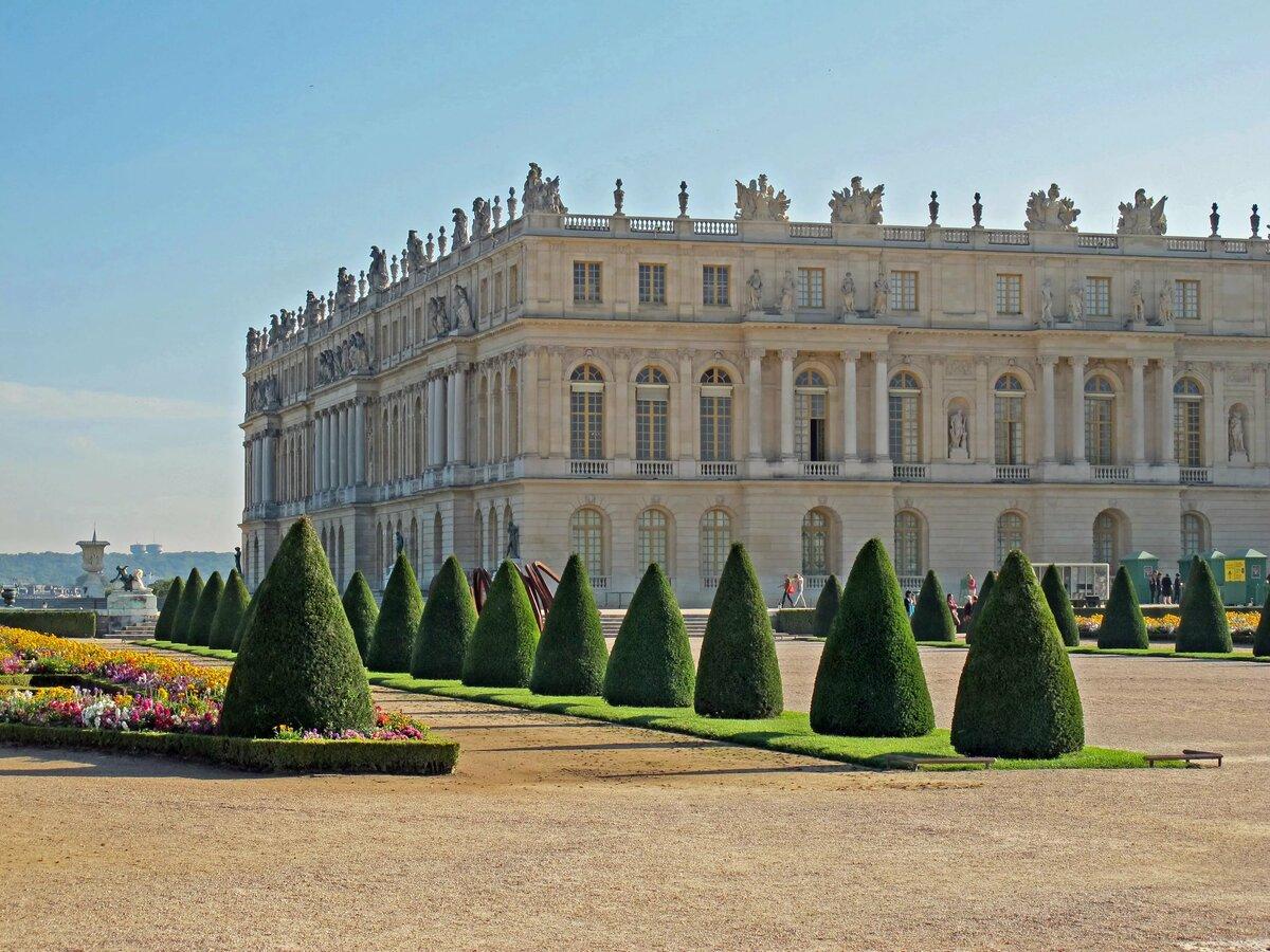 турецкая сказочный сон версаля картинки целимся