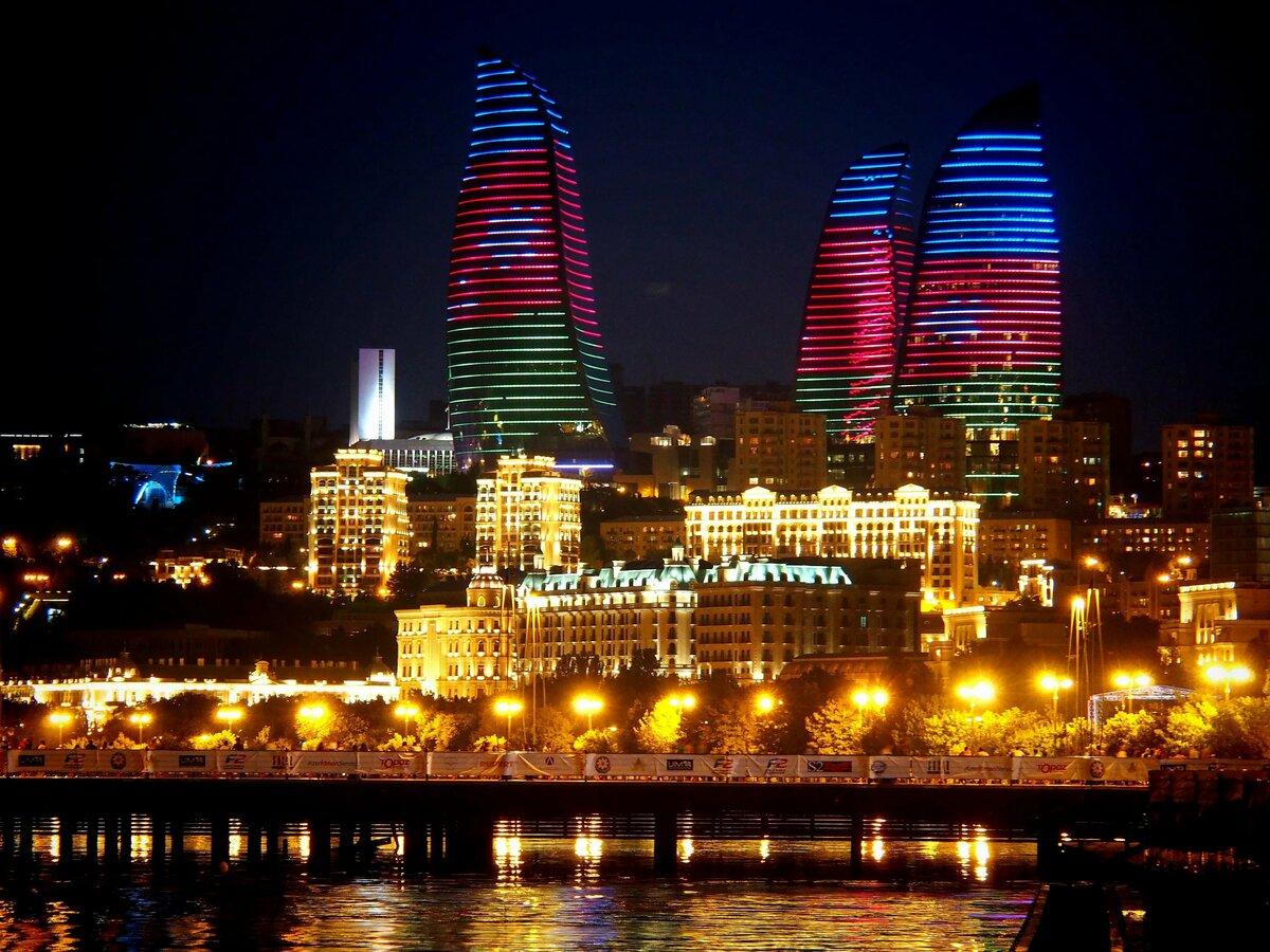 смотреть картинки города баку покупатели москве