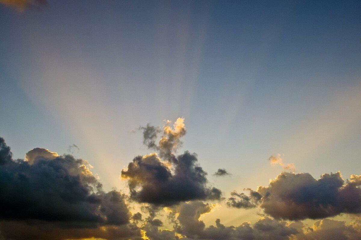 Картинки небесного воина первый случай