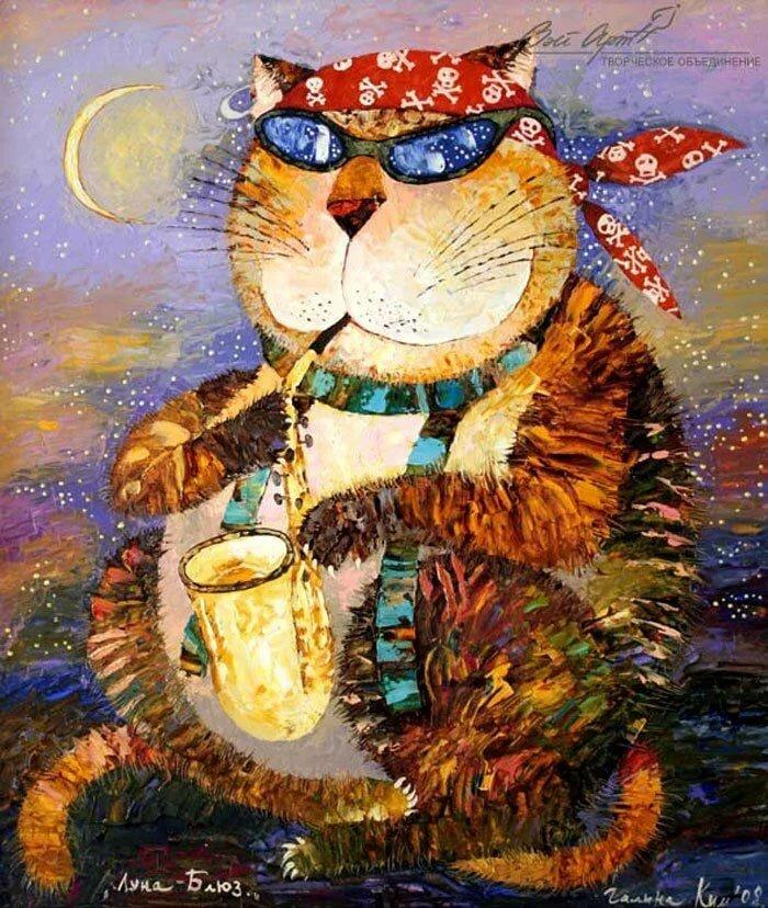 такую печь рисунок мир котов работают кабана отлично