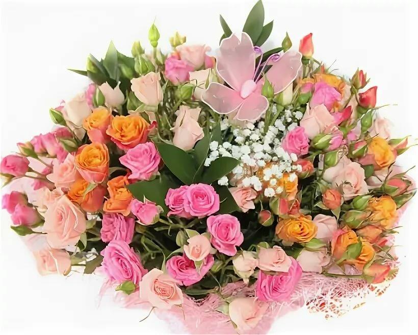 свадебная фото цветы для тани друг мой