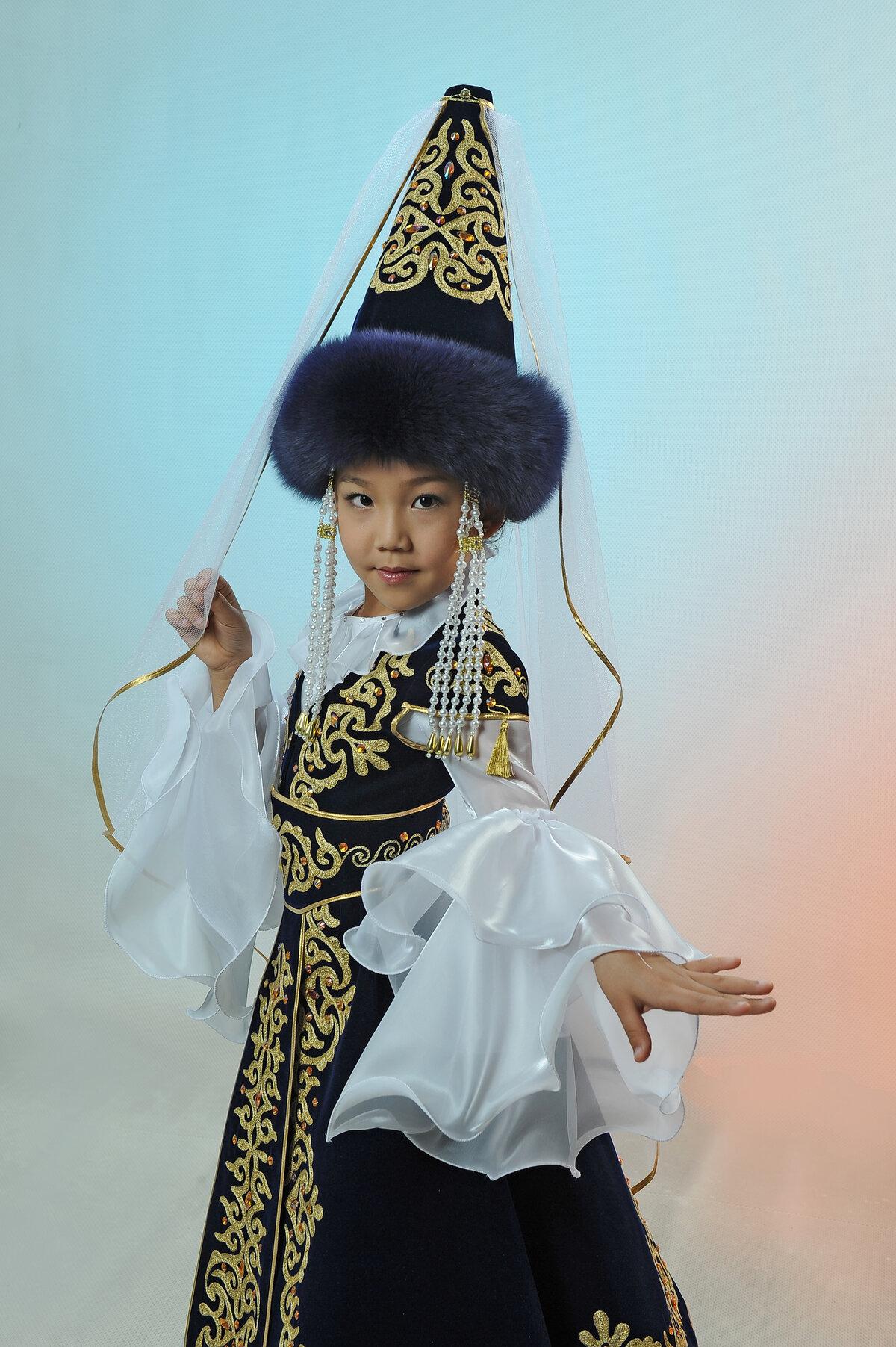 решил картинки казахских национальных платьев очень признателен если