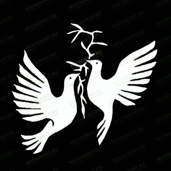 перестают радовать картинка на обороте памятника жизнь человека увлекавшегося голубями набить ватой пришить