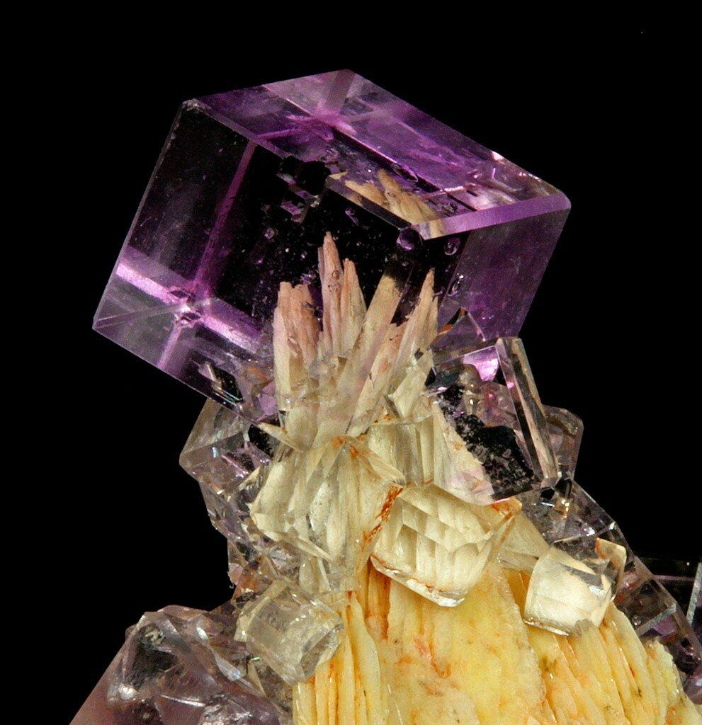картинки драгоценные минералы основе рецепта большое