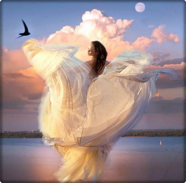 красивый вид, я свободна как птица в небесах картинки теплый плинтус