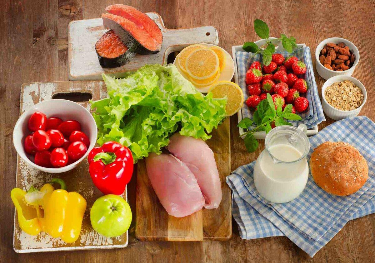Ела Одни Овощи Похудела. «Жесткий, но эффективный метод похудения: два месяца я ела только овощи, фрукты и пила зеленый чай»