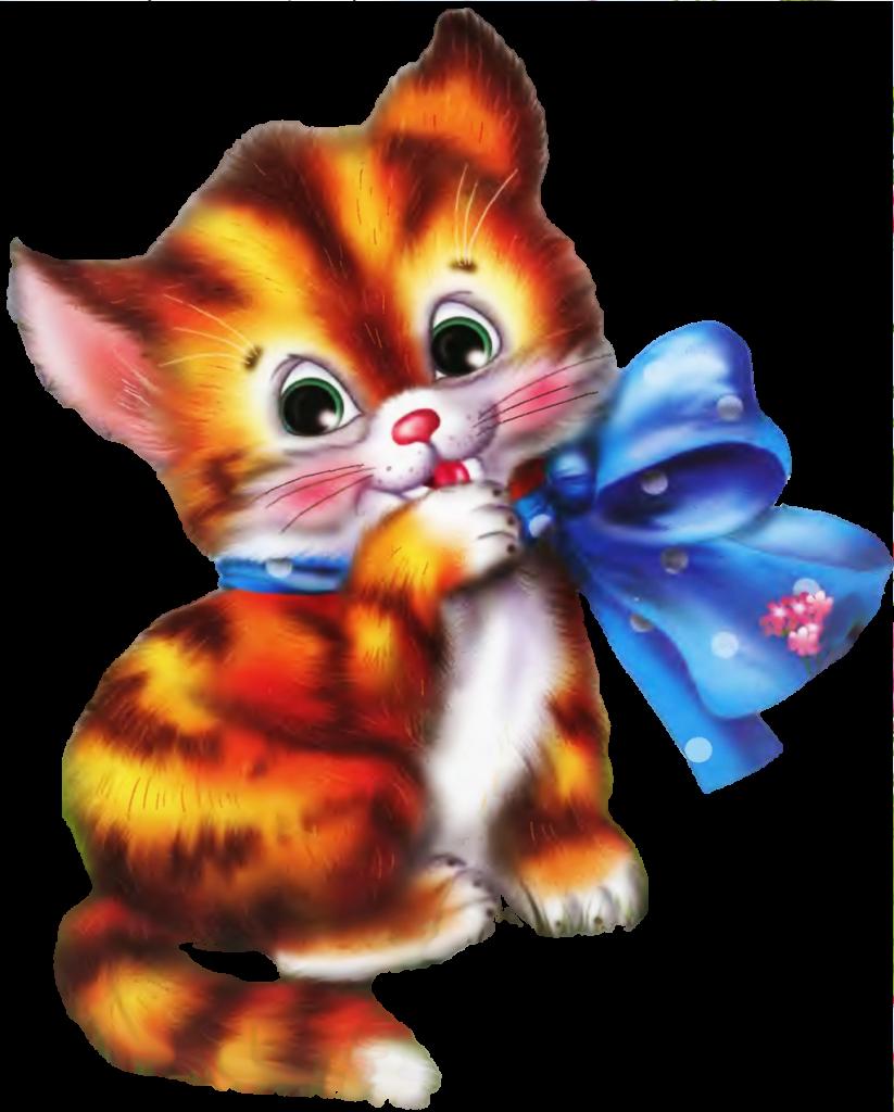 сражение, картинка котенка для доу микроблоге олег