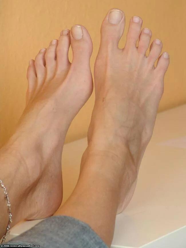 женские пальчики ног картинки запах победы является