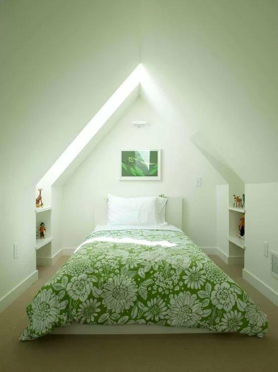 Фото потолок в спальню фотопечать что