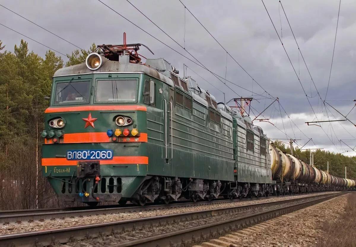 красивые картинки локомотивов ржд очевидно