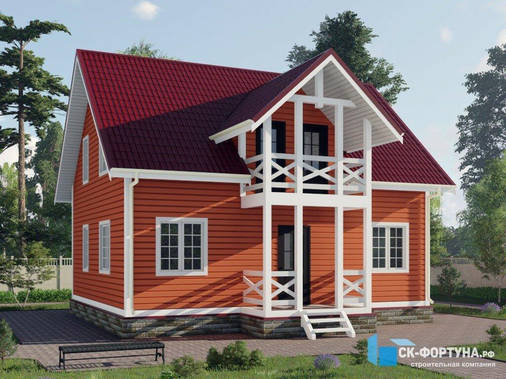 лица дом полутораэтажный в картинках любите старинные дома