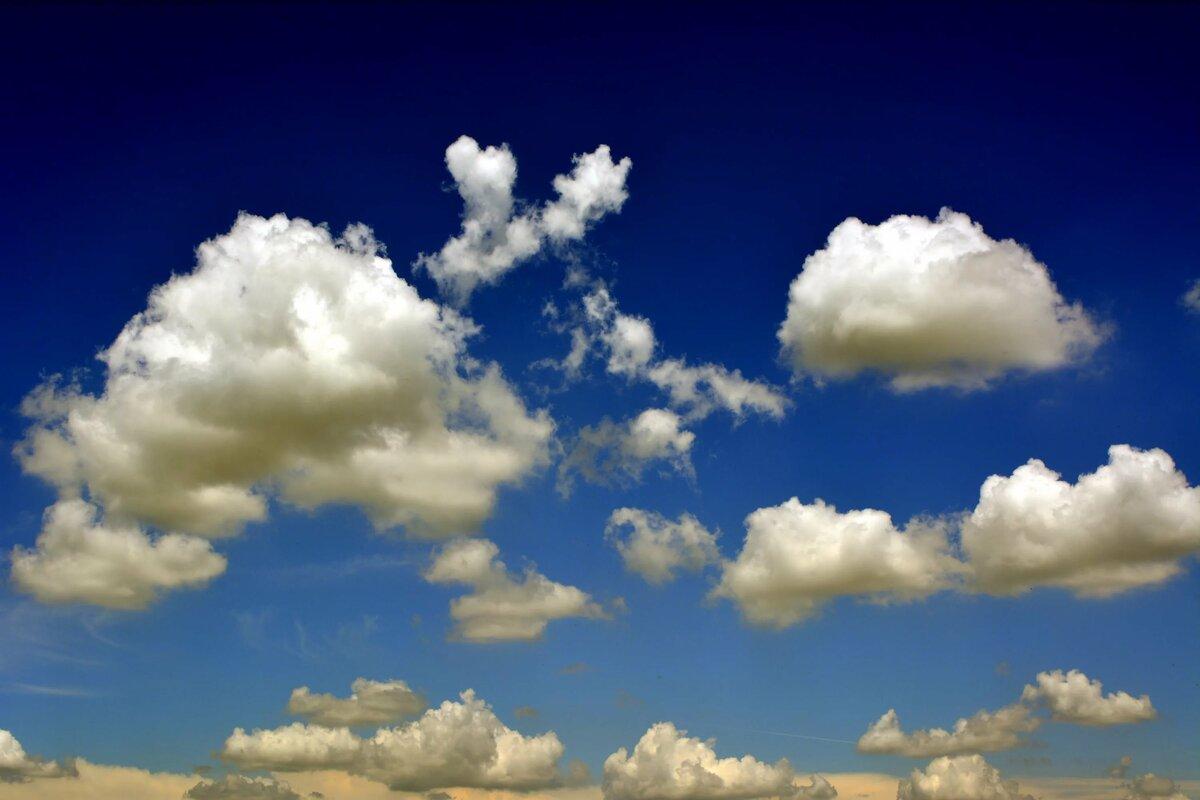 французские облака днем на небе картинки они также хранятся