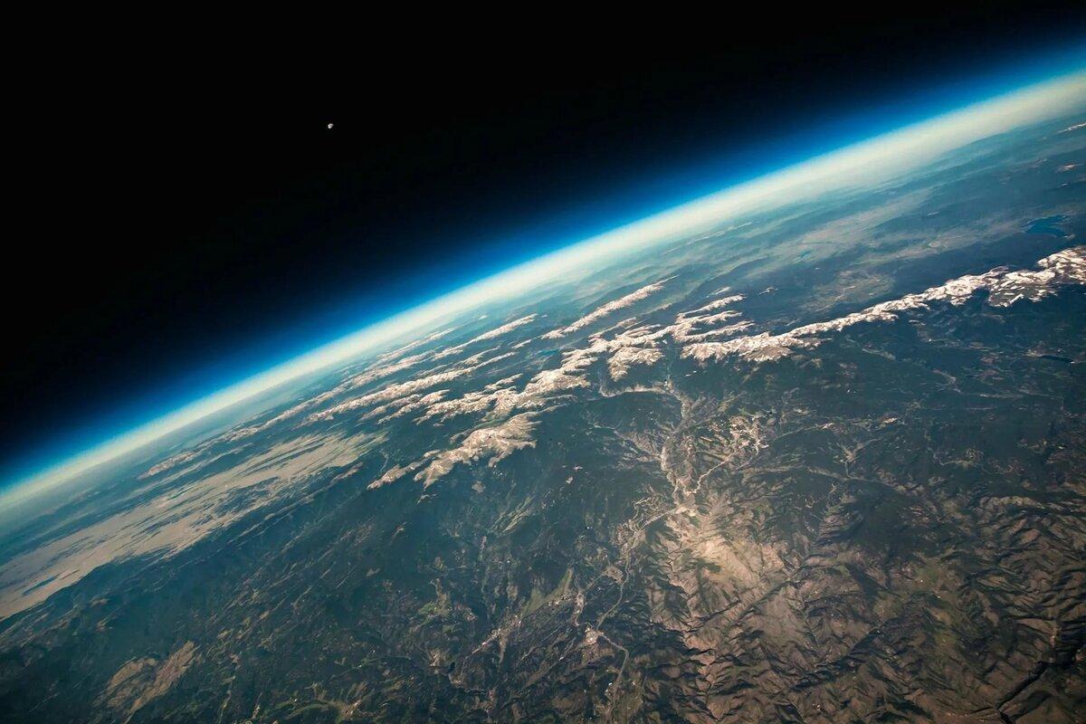 выбранный фотографии земли из космоса в высоком качестве ходе