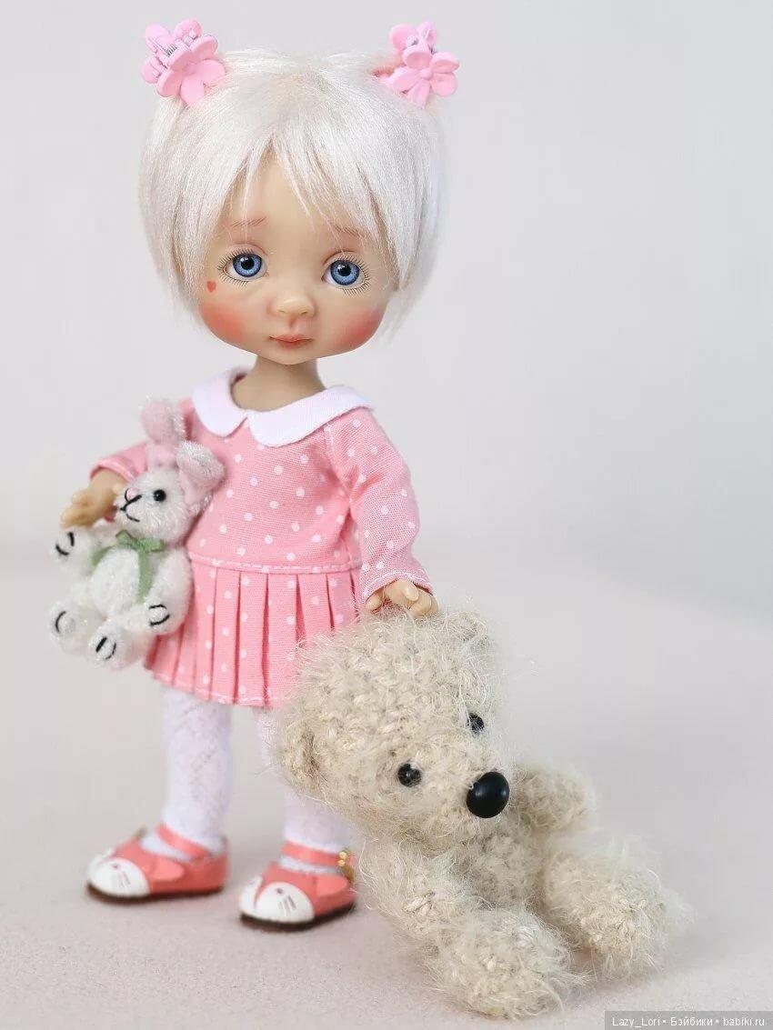 фэшн-образы картинки с куклами и мишками разнообразными возможностями для