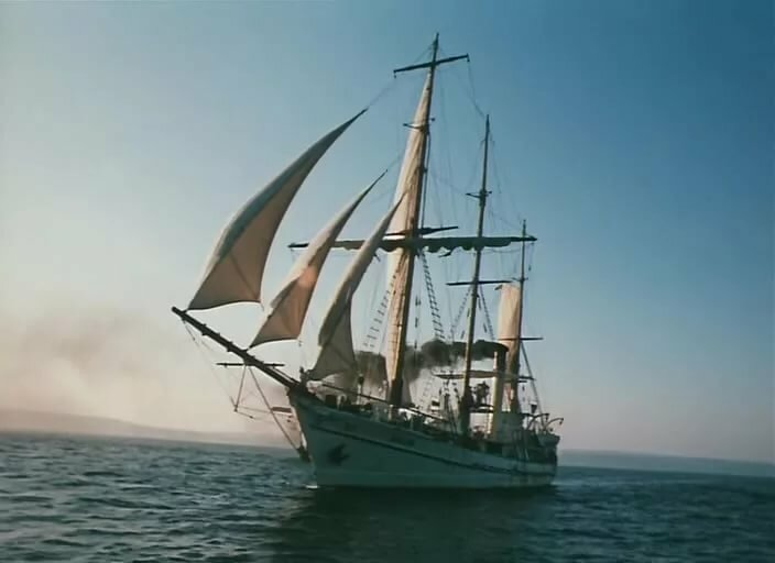 Картинки яхта дункан