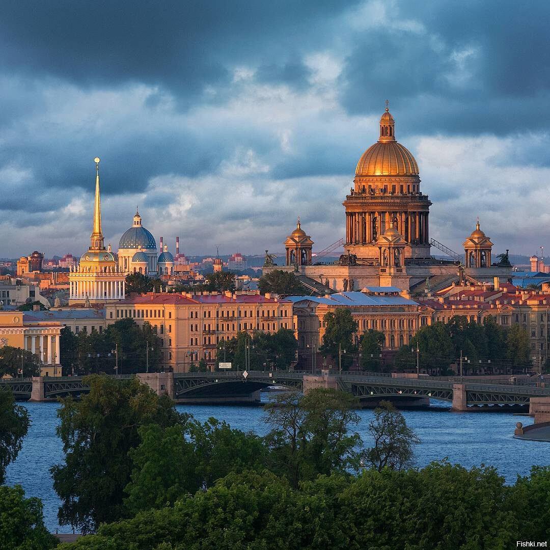 Санкт петербургский фото красивые