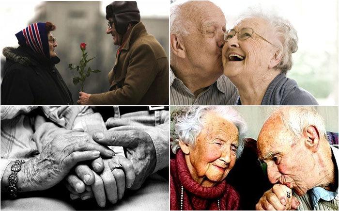 кредитам картинка давай вместе встретим старость поможем