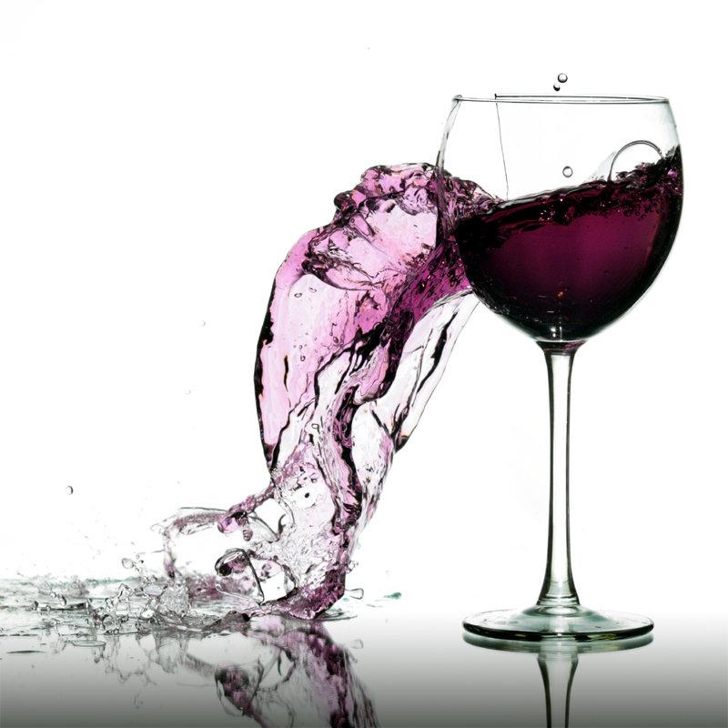 Картинка про, бокалы с вином картинки анимация