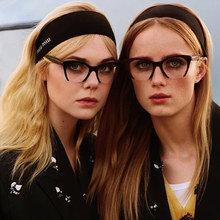 Профессиональные очки Optiglasses. Женские солнцезащитные очки Купить со  скидкой -50% ❤ http 8586109095e