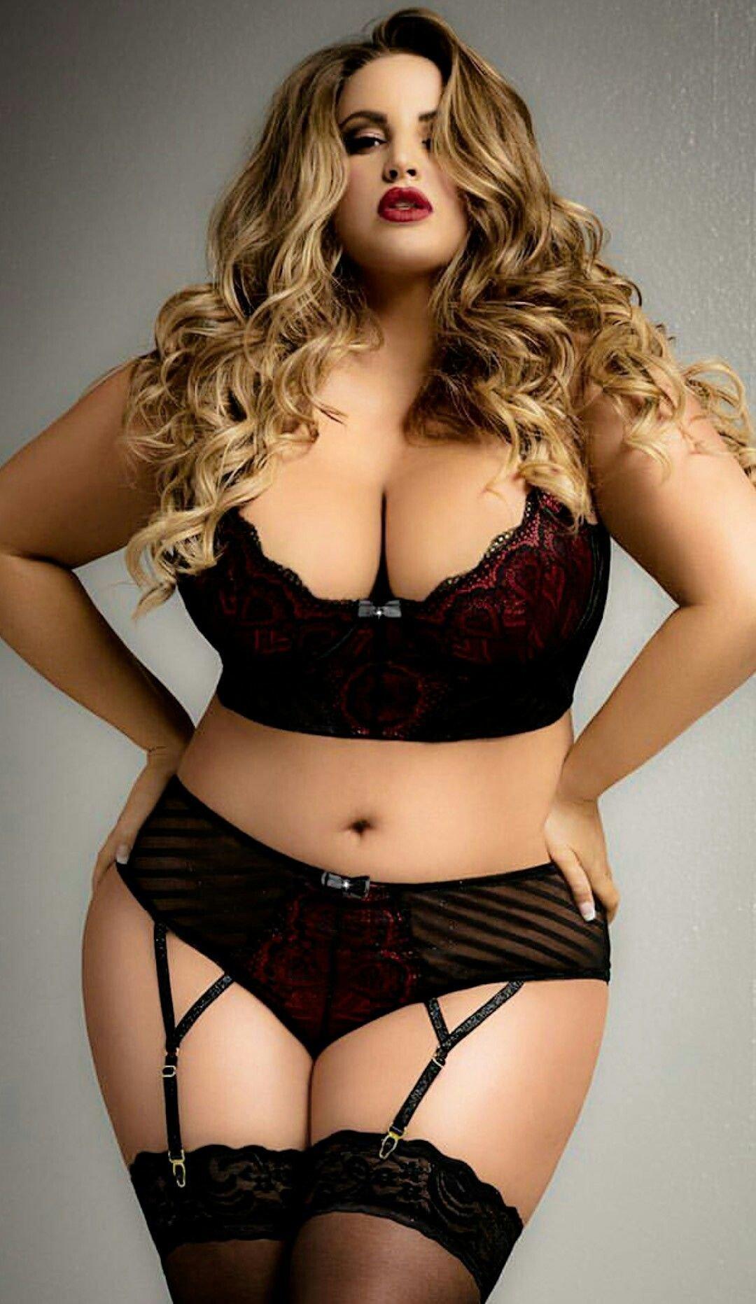 фото соблазнительных толстушек это происходит