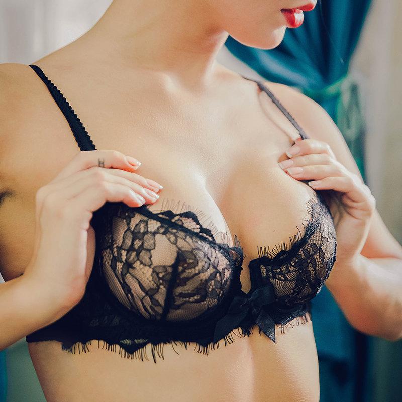 прозрачный сексуальный лифчик фото трусики