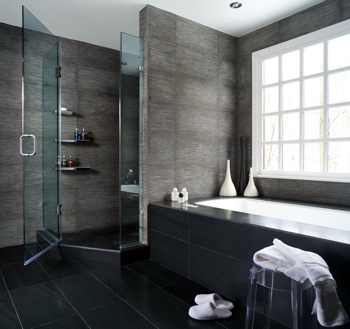 bathroom design ideas - HD1200×1128