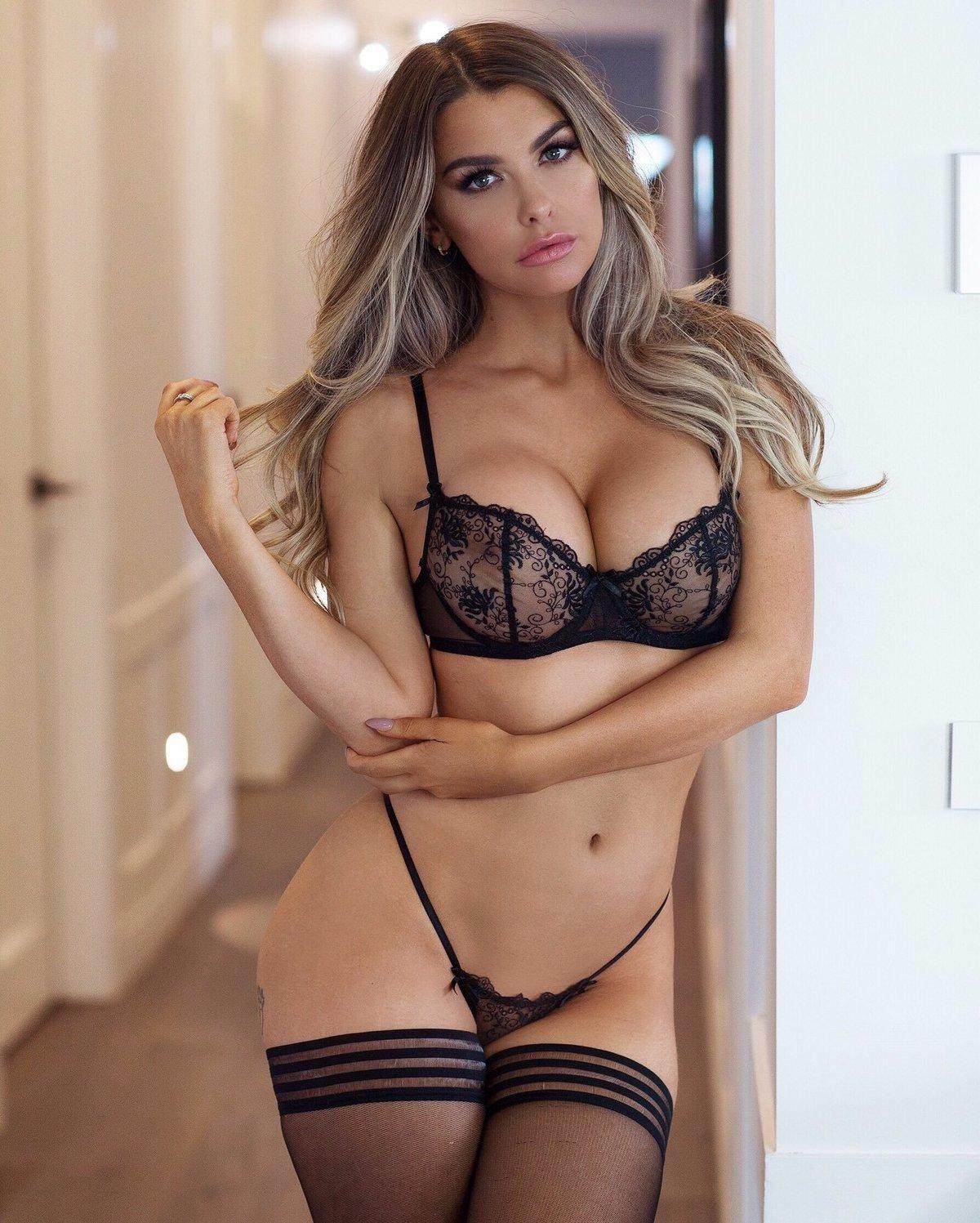 волосьями бразильские порнозвезды в нижнего белья решил