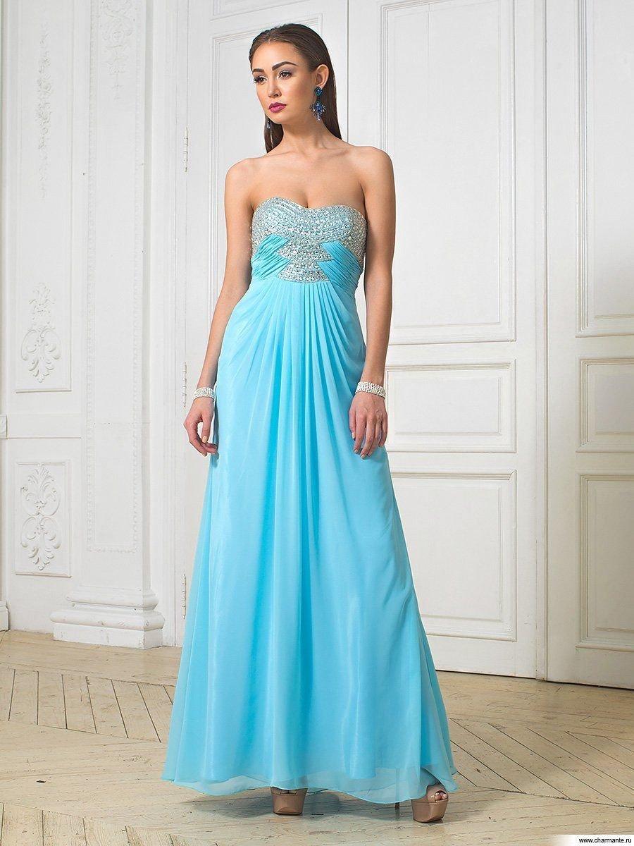 Платье картинки красивые