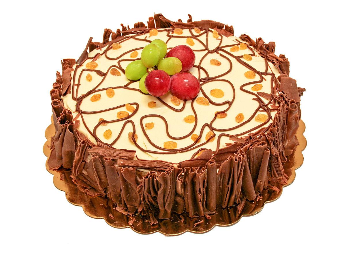 Картинки тортов для форумов