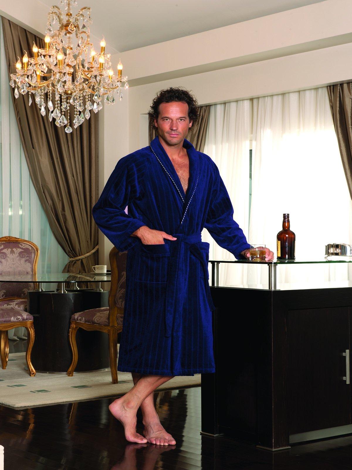 Мужчина в халате смешные картинки
