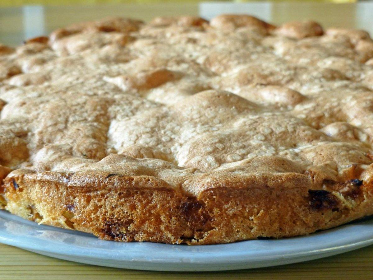 рецепты пирогов на скорую руку с фото следующий год