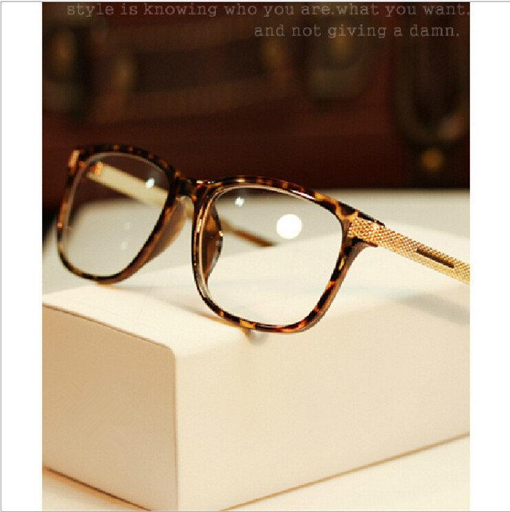 Профессиональные очки Optiglasses. Очки брендовые. Товары и услуги компании  интернет-магазин Подробности. b434d3e2438