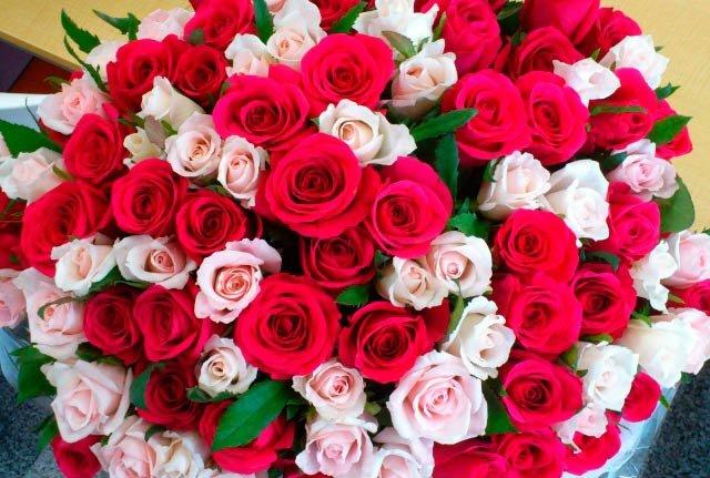 Букет роз огромный открытка, для