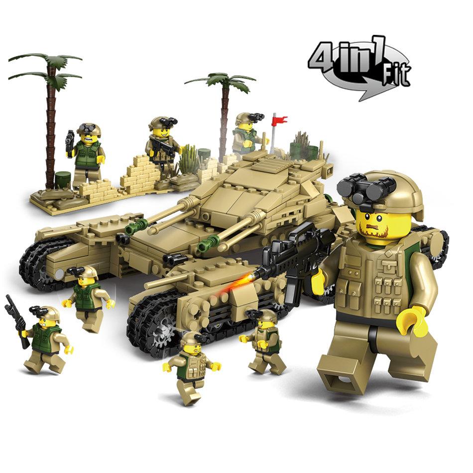 волн все картинки военная лего необычный