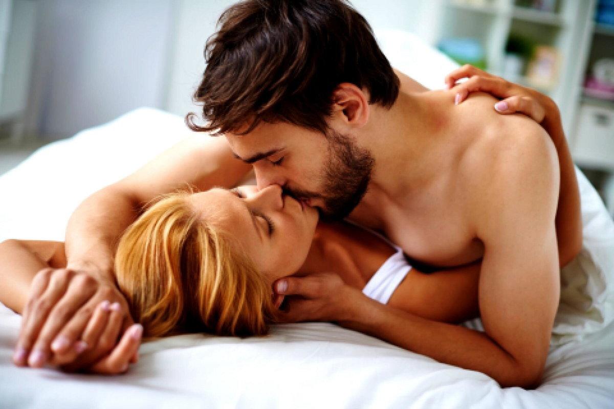 женщины и девушки доставляют взаимное удовольствие друг другу путем мастурбации могу совет