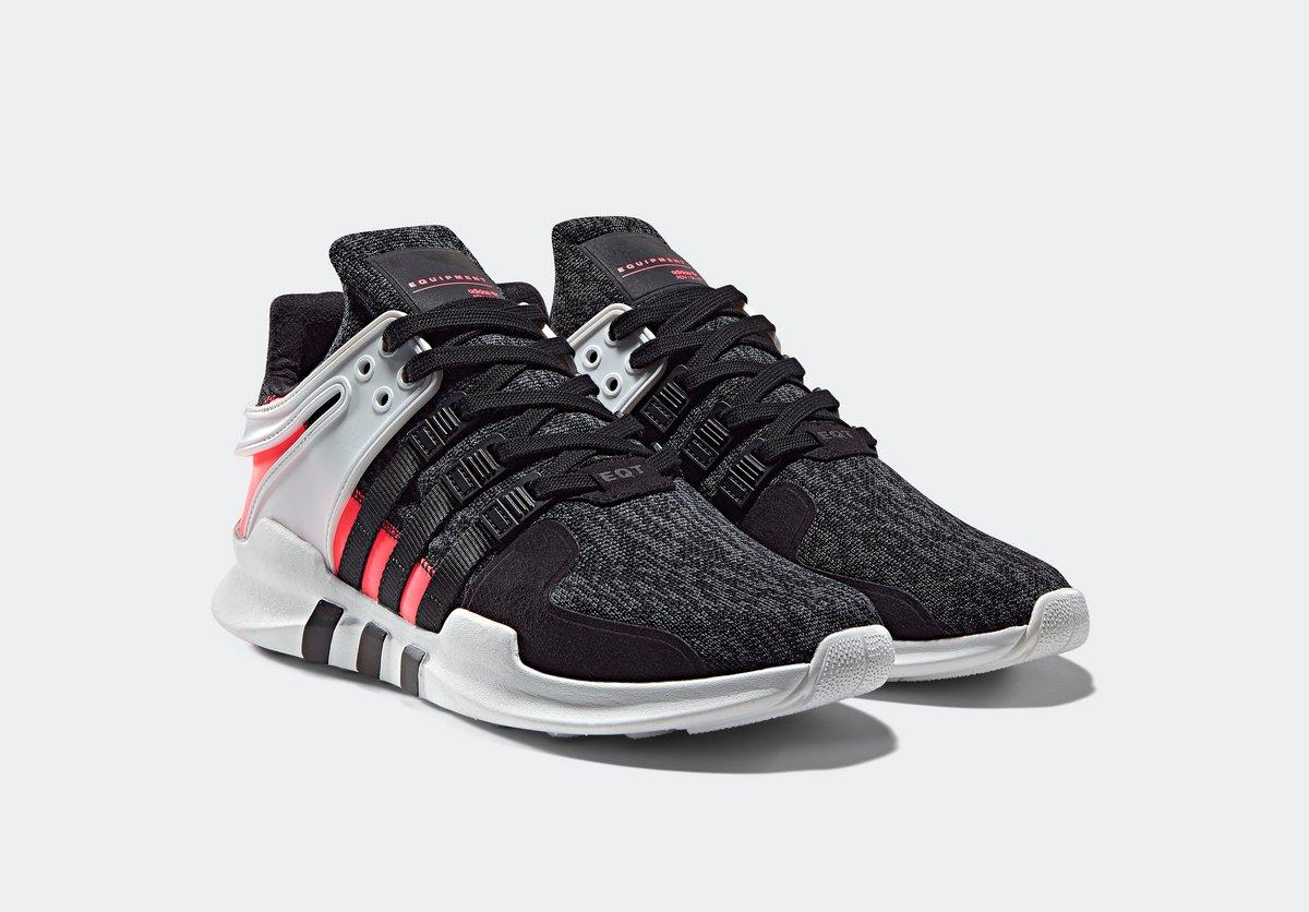 Кроссовки Adidas Equipment. Кроссовки adidas torsion equipment Подробнее по  ссылке... http  23ff3f2bf06