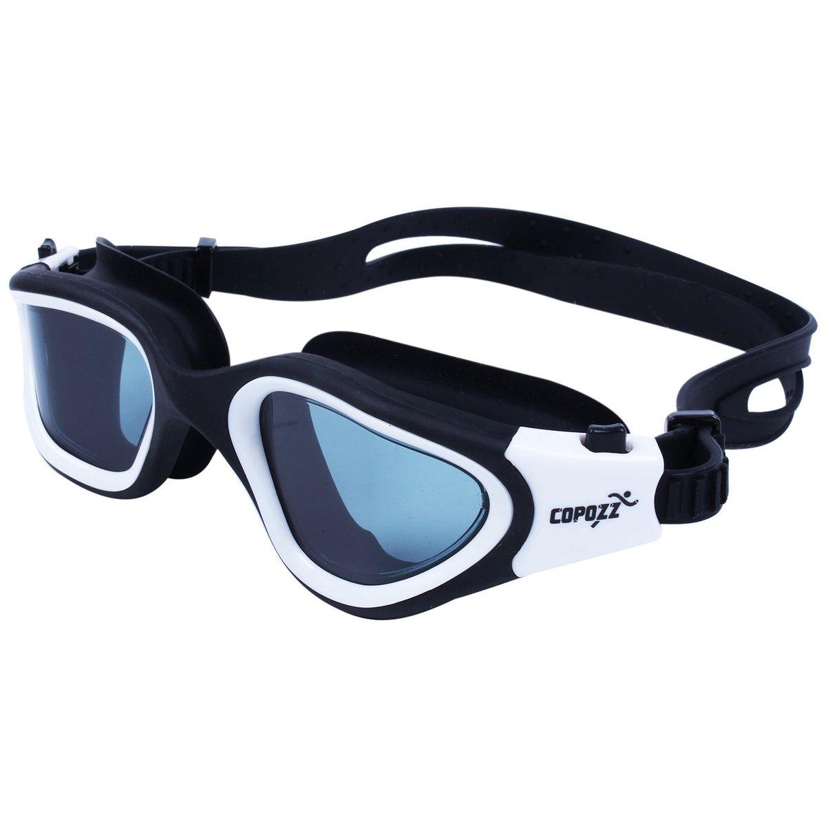 Профессиональные очки OPTIGLASSES PRO в Виннице