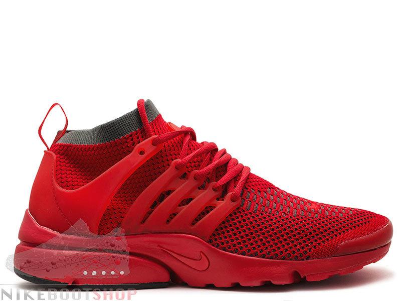 Кроссовки Nike Air Presto в Пролетарске. Купить женские кроссовки nike air  presto Перейти на официальный 98f07035ec4f0