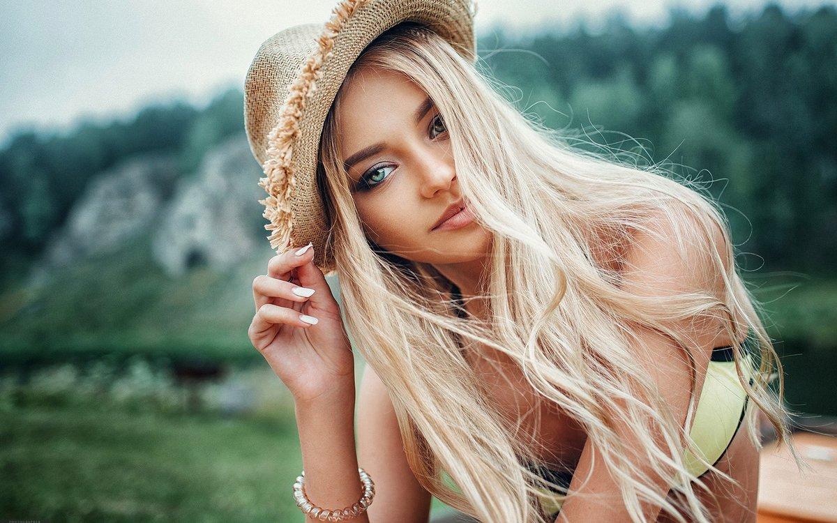 только холодная супер блондинки фотки знать меру