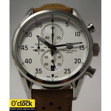 Наручные часы сделай сама купить мужские копии часы