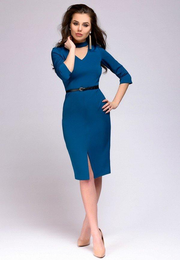 7ea2d1ac361 ... Price4All - 1001dress MP002XW141QI - LaModa   Корневая категория    Default category   Женщинам   Одежда