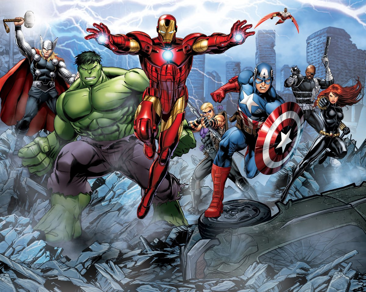 смотреть картинки с супер героями является достаточно неприхотливым