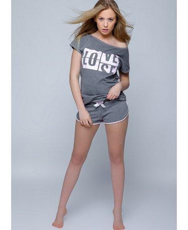 Фото женщин в шортах — photo 10