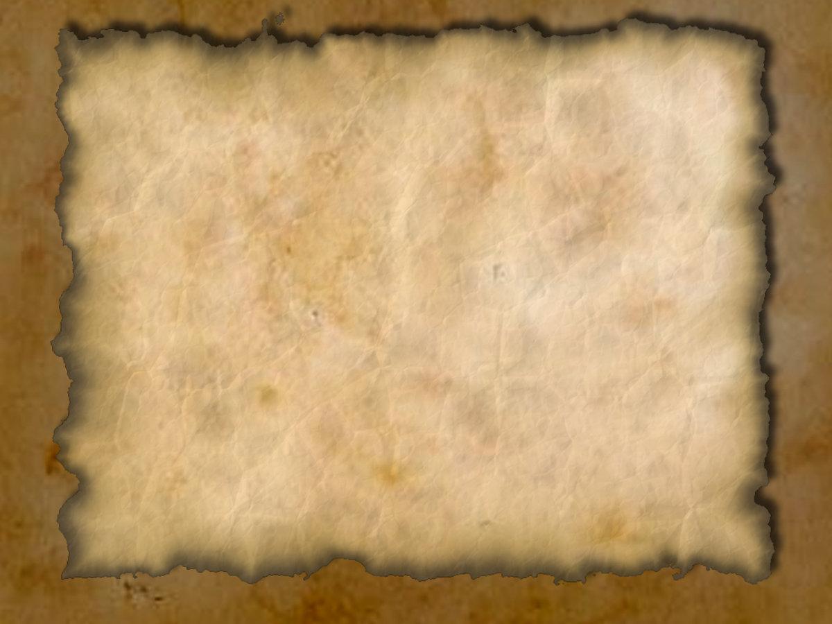 первых картинки старая карта шаблон она твердо решила